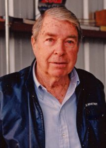photo of Don Kohler