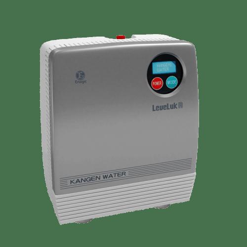 Jonizatory wody Leveluk R