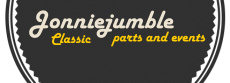 https://i1.wp.com/www.jonniejumble.co.uk/img/logo.png