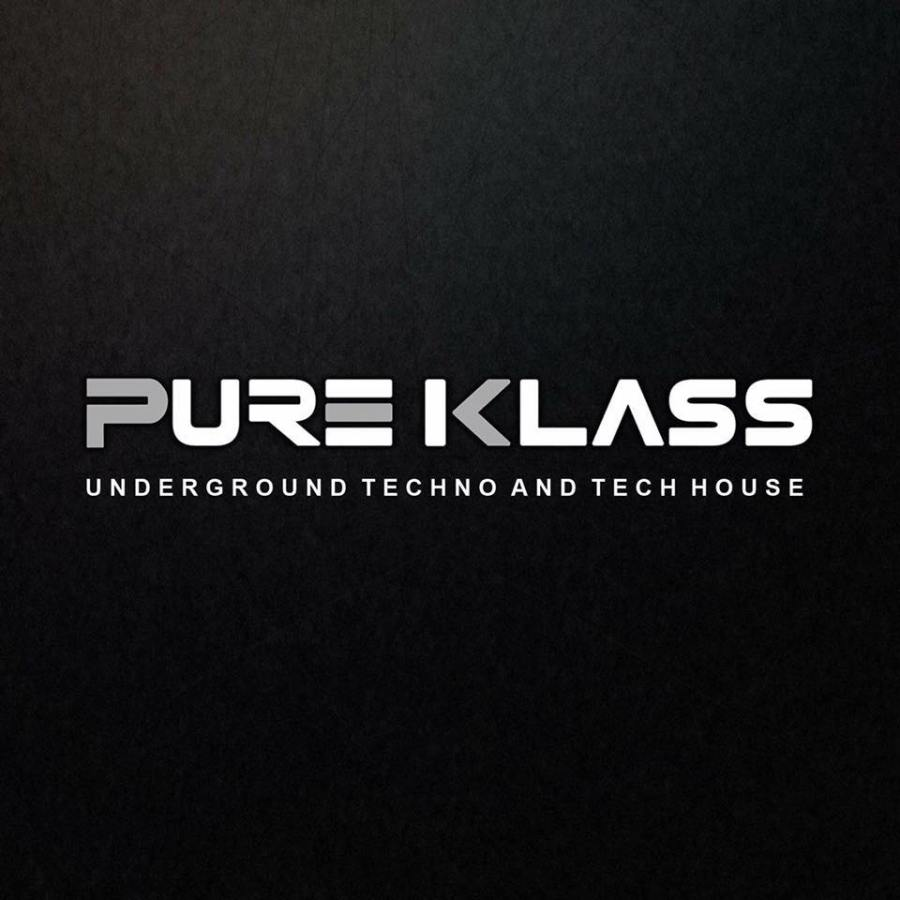 Pure Klass Volks Brighton