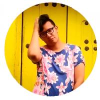 Community Manager Aventuras - Jonny Mendoza