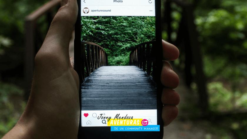 productos-digitales-como-venderlos-instagram