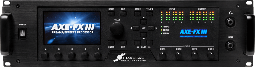 Case Study: Building Product, Community, and, Sustainability at Fractal Audio Systems