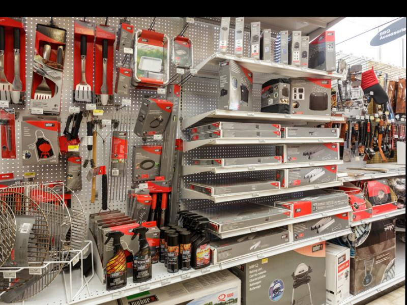 Grills & Firepits on Ace Hardware Fire Pit  id=20978