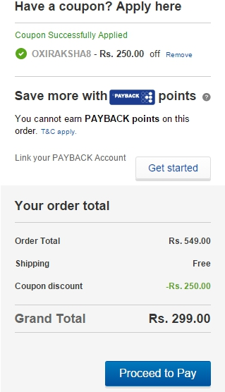 mobikwik coupons code today for old users