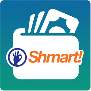 Shmart Wallet Offer