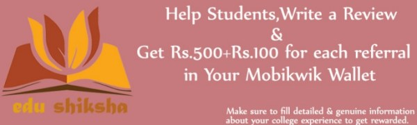 Edushiksha Mobikwik Offer