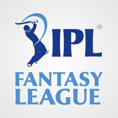 IPL Fantasy Refer