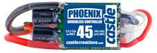 Castle Creations Phoenix 45