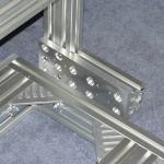 Part 8: DIY CNC : Y-Axis Construction