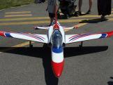 Capitol Jets 05