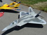 Capitol Jets 09