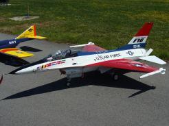 Capitol Jets 13