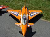 Capitol Jets 36