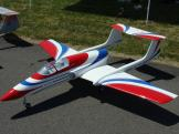 Capitol Jets 43