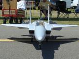 Capitol Jets 45