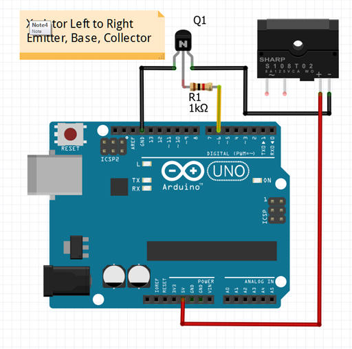 Toaster Oven Reflow Controller Project 187 Jon S Hobbies
