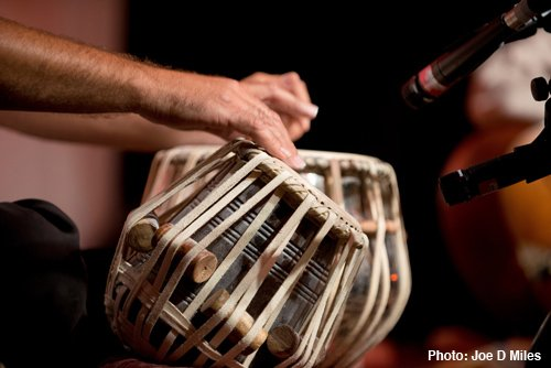 Tabla lessons, World Music, Indian Music & World Rhythm Workshops, school workshops, Stroud, Gloucestershire, Swindon, Cheltenham, Devon, Bristol