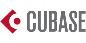 cubase_logo
