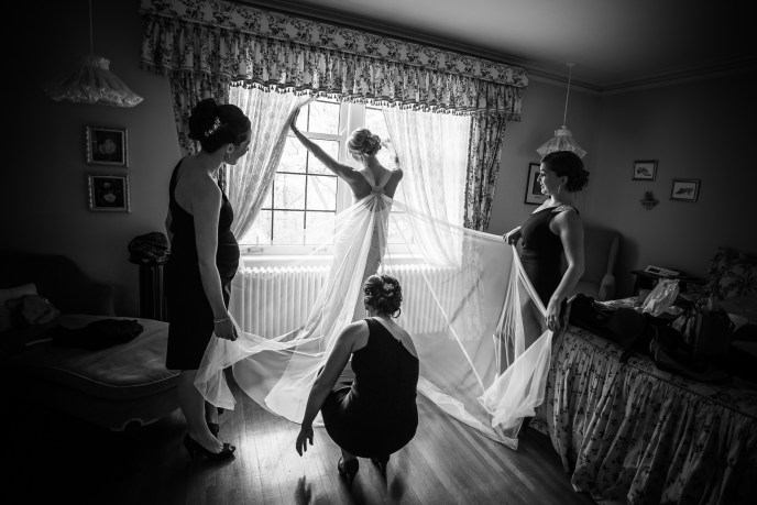 Best-Wedding-Photographers-Jon-Woodbury__5D_1267-2