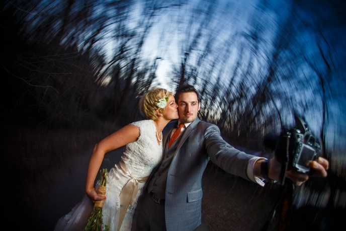 Best-Wedding-Photographers-Jon-Woodbury__5D_4534