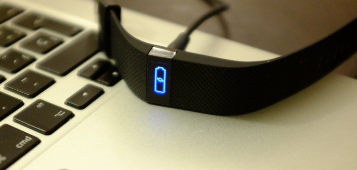 fitbit-charge-hr-5