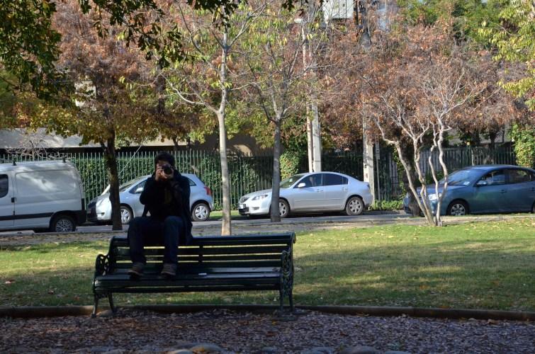 parque-loreto-cousiño_3