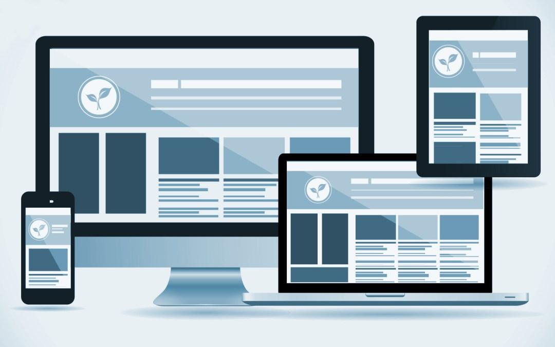 Sviluppo siti web: questione di progetto
