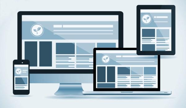 sviluppo di un sito web