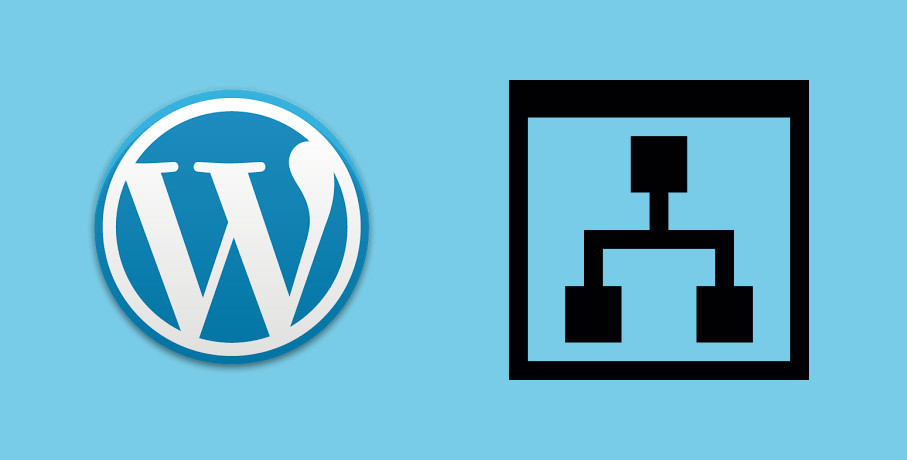 I plugin WordPress per generare la sitemap