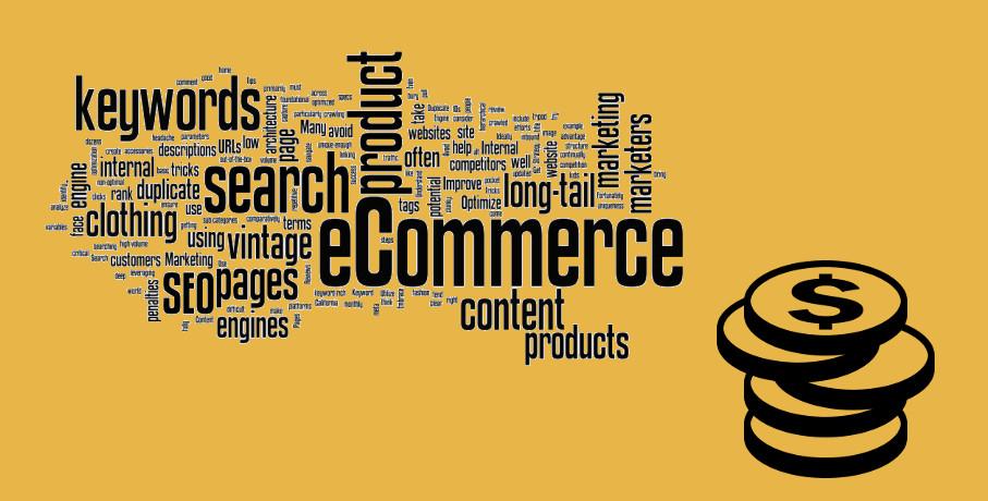 Siti e-commerce di successo? Difficile, ma non impossibile!