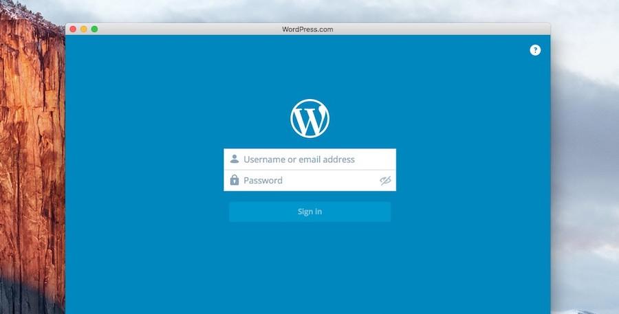 WordPress Calypso abbandona PHP a favore di Javascript