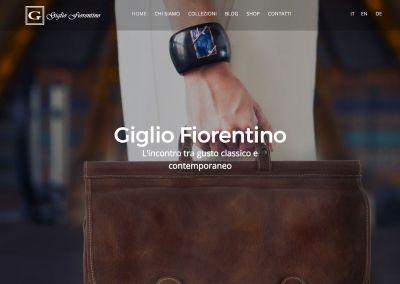 Giglio Fiorentino