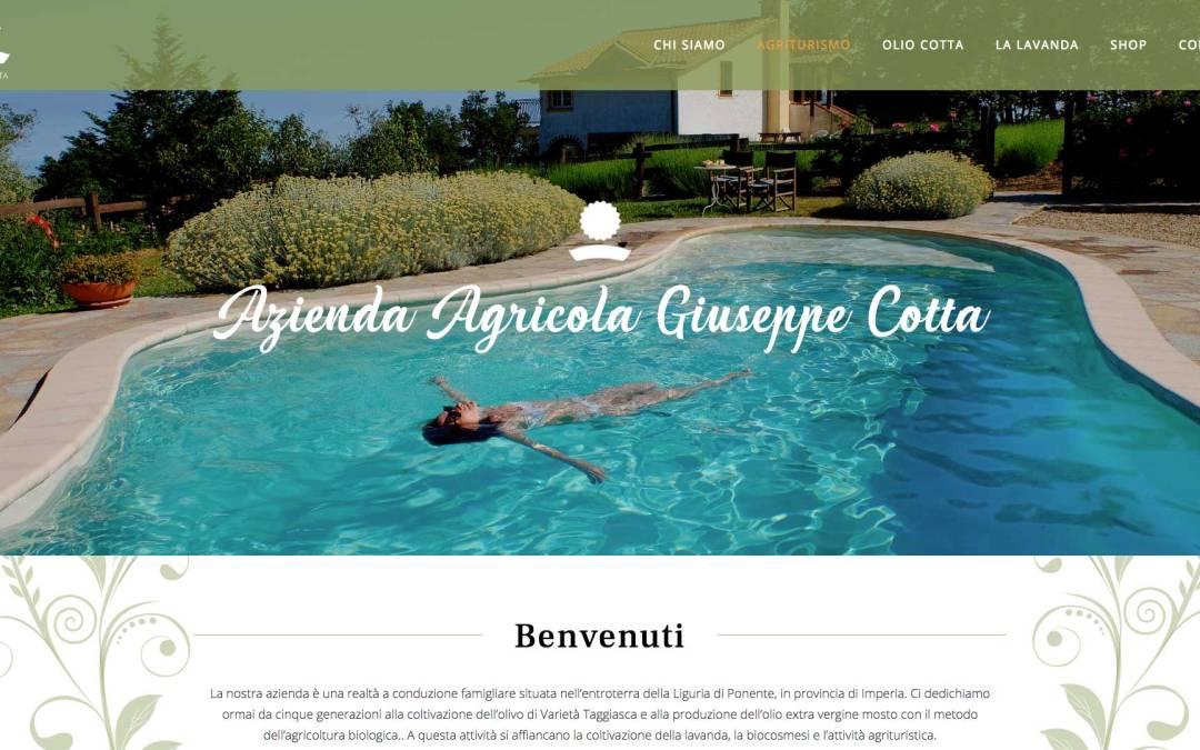 Azienda Agricola Cotta