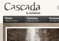 cascada_thumb1