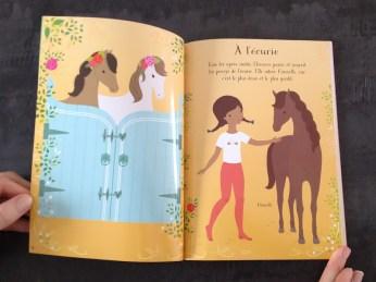 Ce livre est accessible aux enfants à partir de 3 ans.