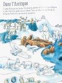 Livre pour enfant des éditions Usborne