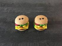 jeu burger quiz avis