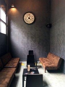 phobia-escape-game-loft-13