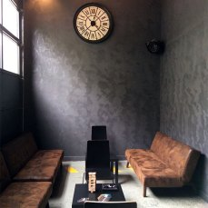 phobia-escape-game-loft-13