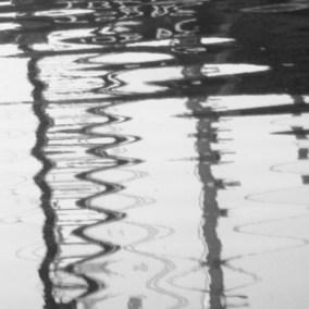 Reflectie_toras__4cead2216de5e (1)