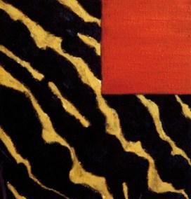 ijssellandschap-ii-1996-100-x-100