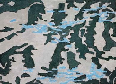 reflectie-i-110-x-150-cm-olieverf-op-jute-2007