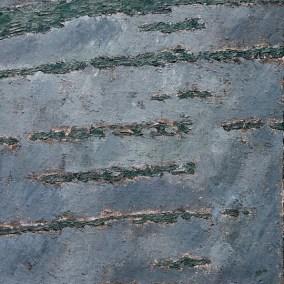 toras-iii-80-x-80-cm-2010-olieverf