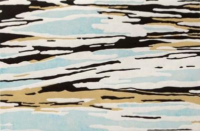 water-in-kleur-ii--houtsnede-2014-