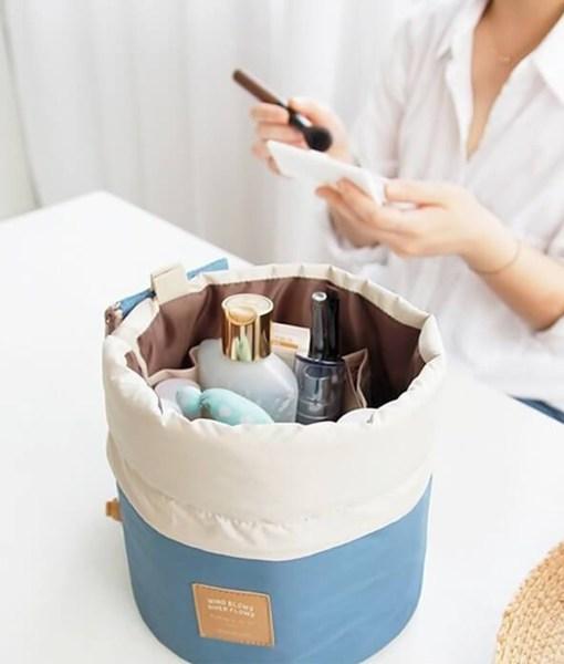 Cosmetic-BAG-for-ladies