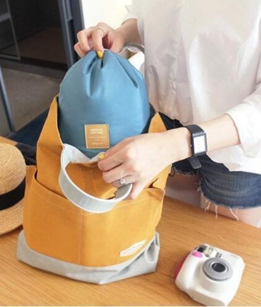Cosmetic-BAG-for-ladies2