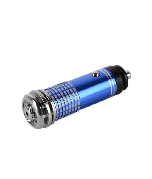 Car-Air-Ionizer