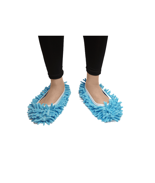 mop-slippers-shoes-blue