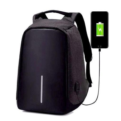 travel_backpack_front